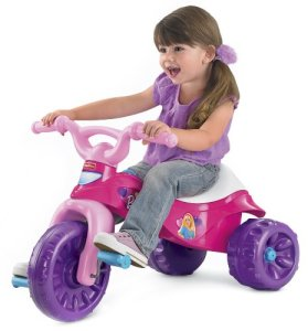 Fisher-Price-Barbie-Tough-Trike-0