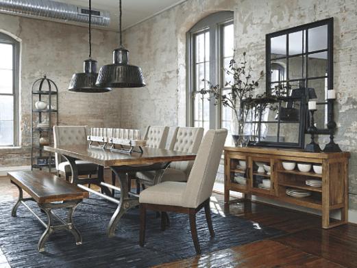 urbanology-dining-room