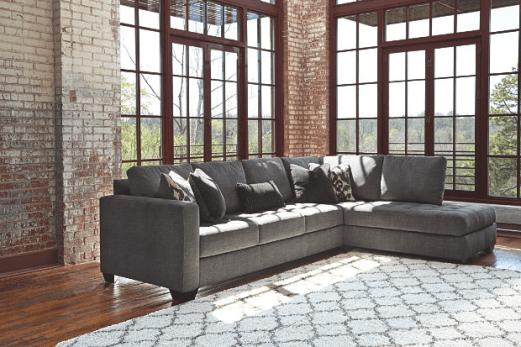 urbanology-living-room