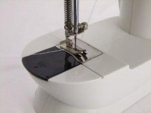 Michley-LSS-202-Lil-Sew-Sew-Mini-2-Speed-Sewing-Machine-0
