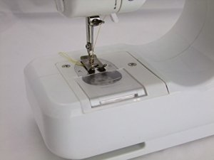 Michley-LSS-505-Lil-Sew-Sew-Multi-Purpose-Sewing-Machine-with-Built-In-Stitches-0