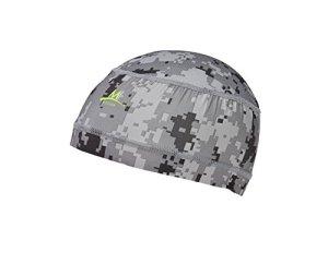 Mission-Enduracool-Helmet-Liner-0