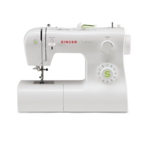 SINGER-2277-Tradition-Sewing-Machine-with-Automatic-Needle-Threader-0