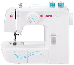 Singer-1304-Start-Free-Arm-Sewing-Machine-with-6-Built-In-Stitches-0
