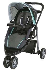 Graco-Modes-Sport-Stroller-Basin-0