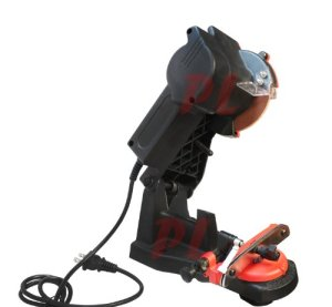 4200RPM-Electric-Chain-Saw-Sharpener-Bench-Grinder-Chainsaw-Grinder-Bench-Mount-0