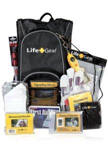 Life-Gear-Emergency-Survival-Kit-Backpack-wEmergency-Gear-First-Aid-Kit-0