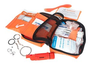 Trident-Survival-Kit-Black-0-2