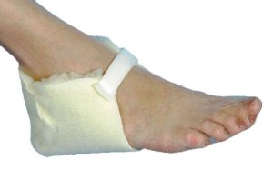 Essential-Medical-Supply-Sheepette-Heel-Protectors-0