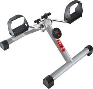 Stamina-15-0125-InStride-Folding-Cycle-0