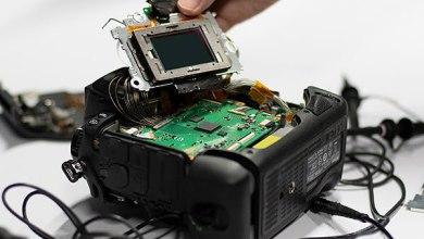 Výhody a nevýhody elektronických (bezkonaktových) spínačov
