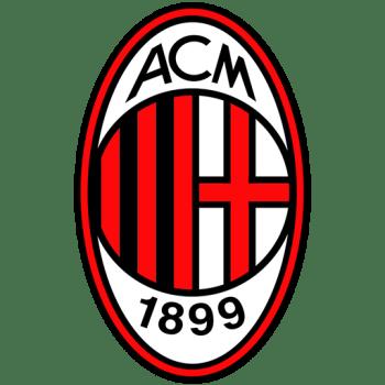 AC Miláno (Taliansko)