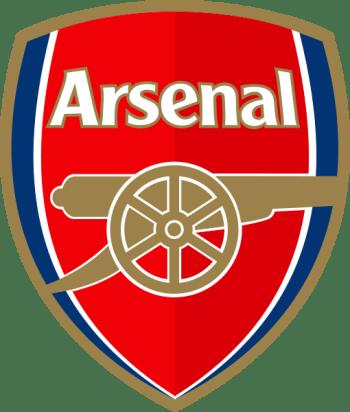 Arsenal (Anglicko) Futbalové kluby