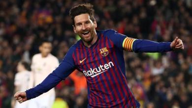 top 10 futbalových klubov na svete