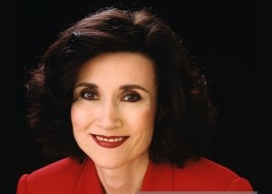 8. Marilyn vos Savant