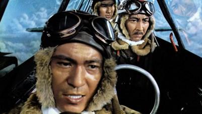 ToraToraTora Filmy o 2 svetovej vojne