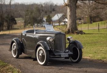 1932 Ford Speedster Najdivnejšie auto na svete - 10 najdivnejších aut z celého sveta . Divné auta na ktorých sa jazdilo . Najdivnejšie auto na svete  .Divné auto .