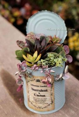 kreativny kvetinac