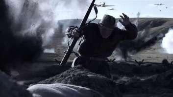 Bitva o Sevastopol