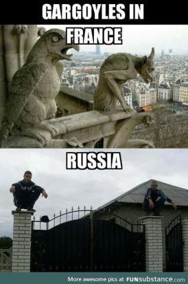 obrazky rusko