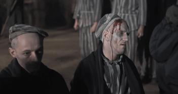 Slovenský film Správa online