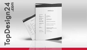 Bewerbung Muster Aushilfe Bürokauffrau