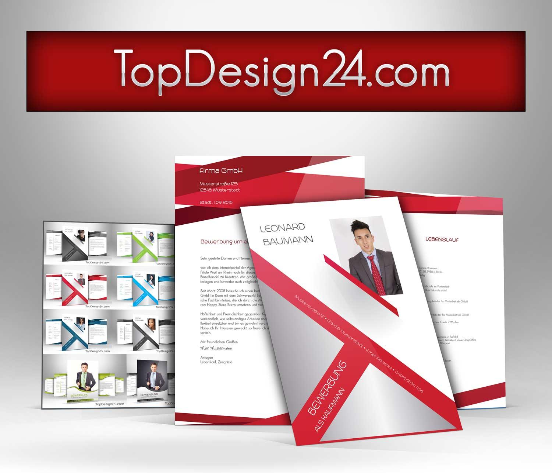 Fein Titelseite Design Vorlagen Bilder - Entry Level Resume Vorlagen ...