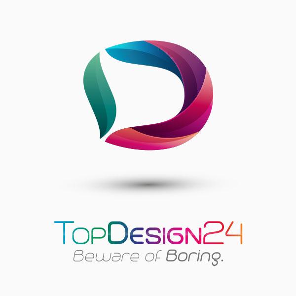 Logo-Erstellen-