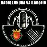 Radio Lokura Musical Valladolid