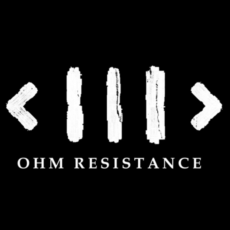 Ohm Resistance | Top DnB : Drum & Bass