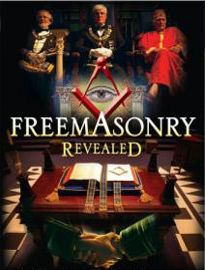 Secret History Of The Freemasons Top Documentary Films