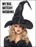 My Big Witchy Wedding