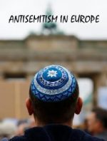 Antisemitism in Europe
