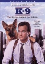 Top 10 Best Dog Movies 9