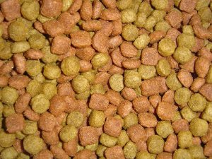 Small Pet Food Manufacturer in Texas Ships All Around the World