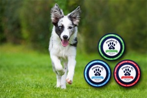 Judges Name Pet Care Line Best New Product at Calgary Tradeshow