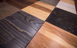 Hardwoof Floors are Pleasing Dog Owners