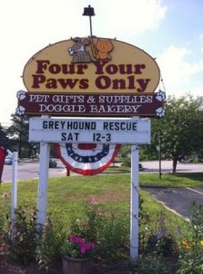 New Hampshire Company Wins Trip to SuperZoo 2015 and 10,000 Meals for Their Partner Shelter