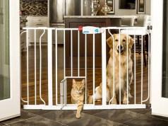 Playtime Protectors - Dog Playpens or Pet Gates