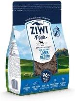 ziwi peak dog food