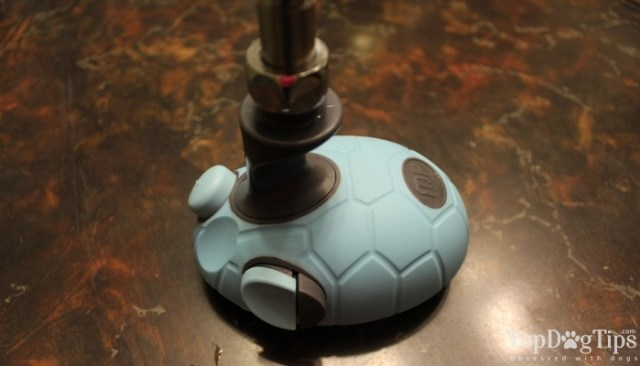MIU Pet Multi-Functional Pet Shower Review