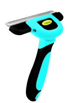 Best Grooming Tools for Dogs for Do It Yourself Dog Grooming