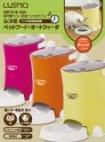 Best Automatic Dog Food Dispenser