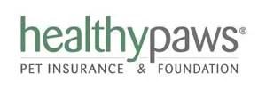 Healthy Paws - Pet Insurance Comparison