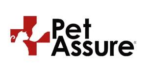 Pet Assure - Pet Insurance Comparison