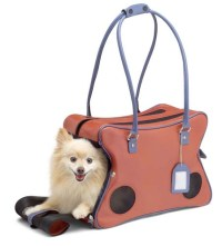 Dog Travel Bags - How to Choose the Right One