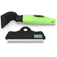 My Personal Favorite Universal Deshedding Tool for Dogs