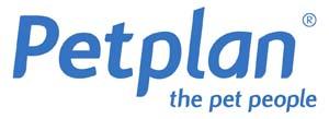Petplan pet insurance for dogs