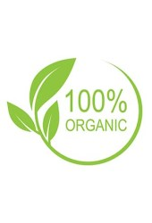 100% organic dog food brands - what are they