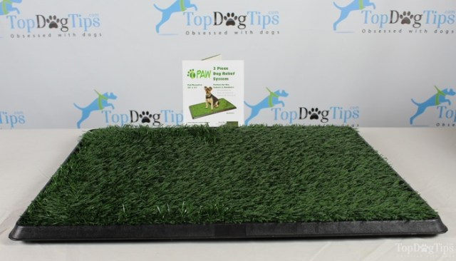 PETMAKER Puppy Potty Trainer Review
